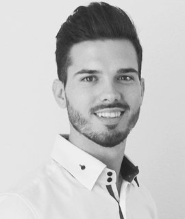 Federico Chesi