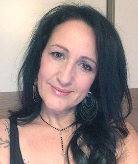 Linda Puzzo