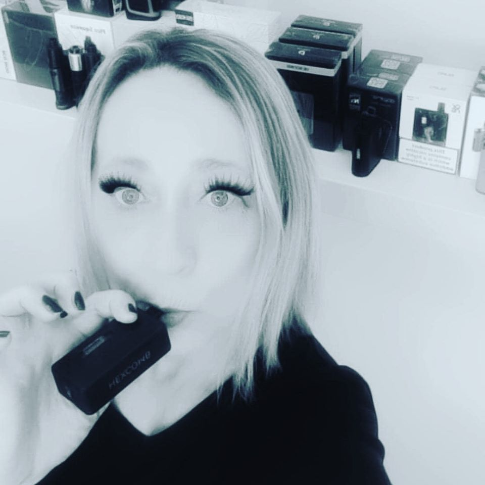 Michela-Bellini
