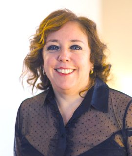 Paola Maffezzoni