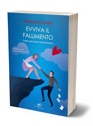 libro-evviva-il-fallimento