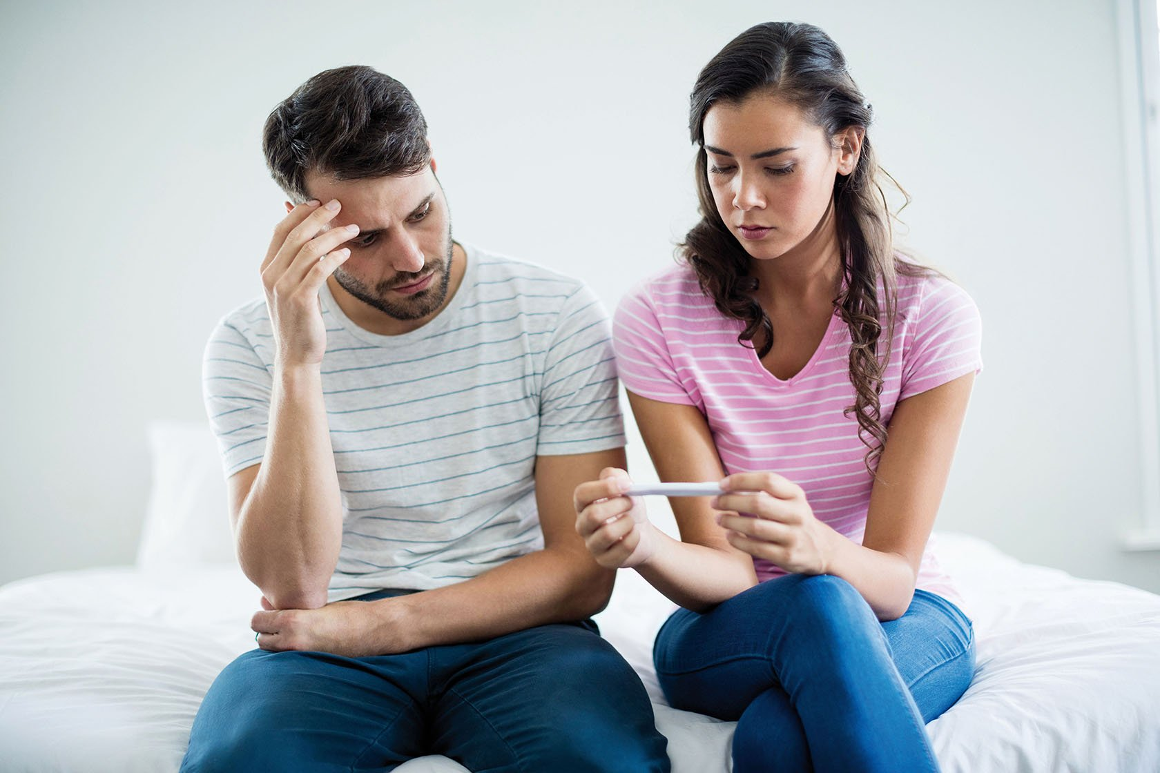 10 motivi per affidarsi a wefamily